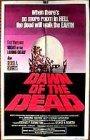 Dawn of the Dead Romero