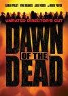 Dawn of The Dead, el remake de Snyder