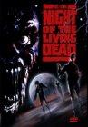 Night of the living dead, el remake de Romero