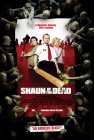 Shaun of Dead, Zombies Party