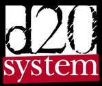 d20 System