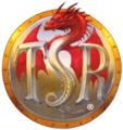 TSR Inc.
