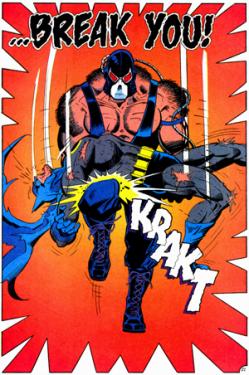 Bane-breaks-Batman-497pg21.png