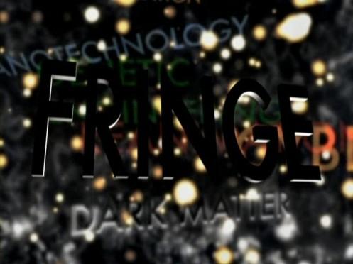Fringe title.jpg