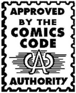 comicscodeauthority.jpg
