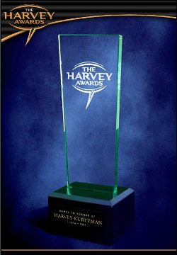 premio_harvey.jpg
