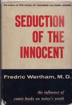 seductionfotheinnocent.jpg