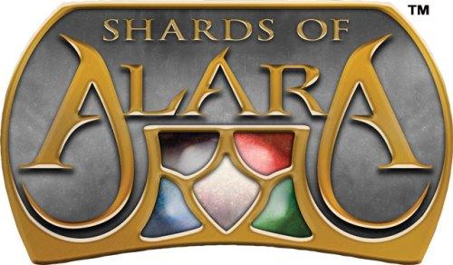 shards of alara.jpg
