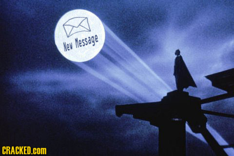 BatSMS