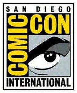 ComicCon_logo-lg.JPG