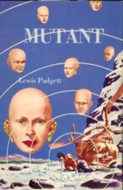 Mutant_padgett.jpg