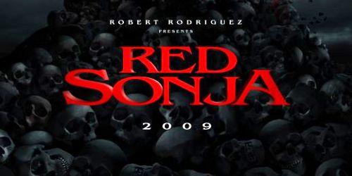 Rodriguez Red Sonja.jpg