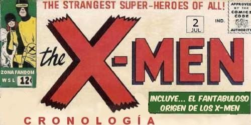X-men-crono2.jpg