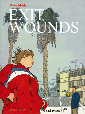 Exit Wounds.jpg