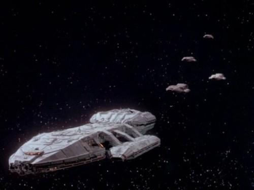 flota_astronaves_galactica.jpg