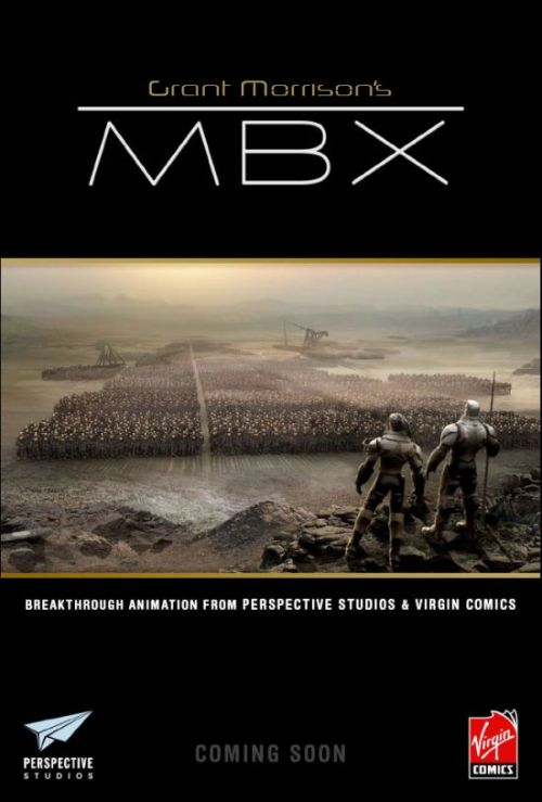 mbx.jpg