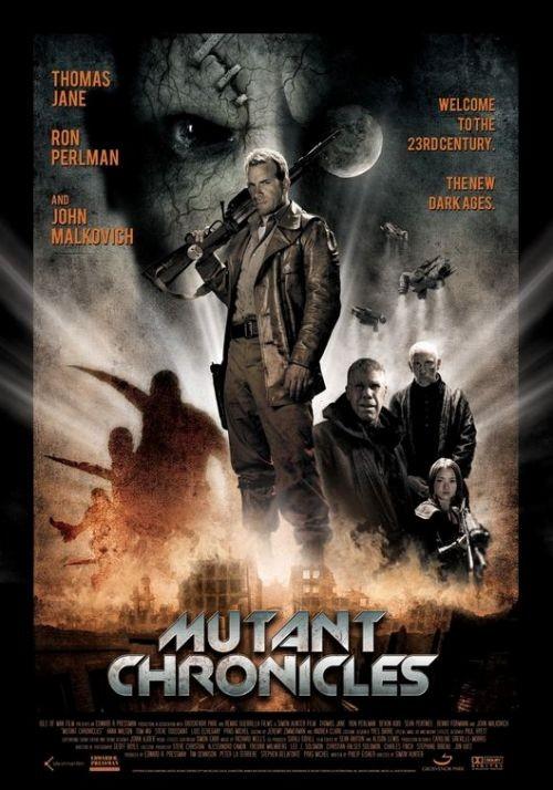 mutant_chronicles_poster.jpg