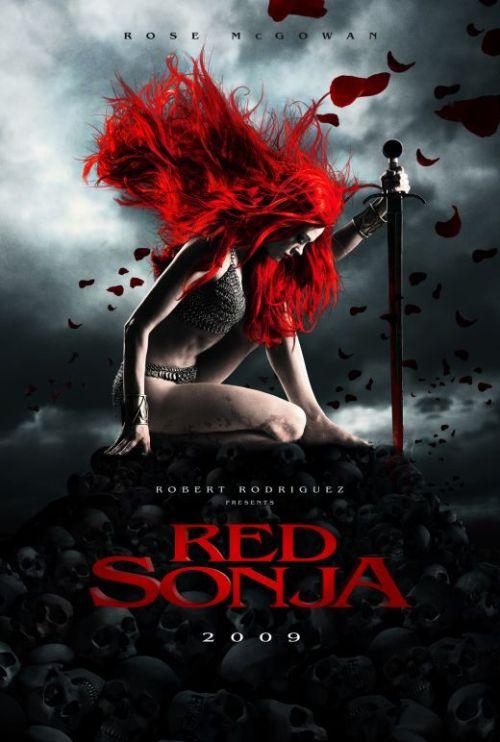poster_Red_Sonja_Teaser_A1Final.jpg