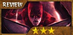 review daredevil
