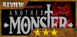 Review Another Monster