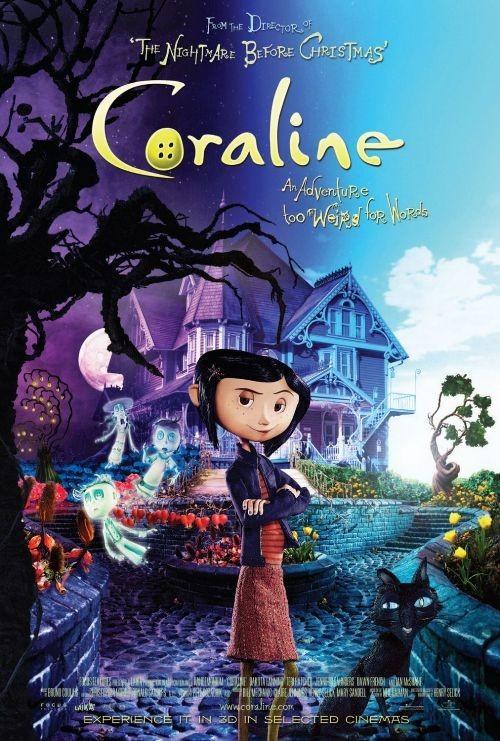 coraline-movie-poster.jpg