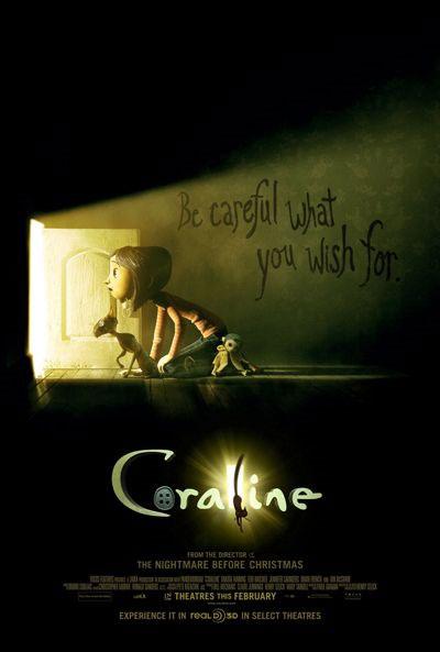 coraline-new-poster.jpg