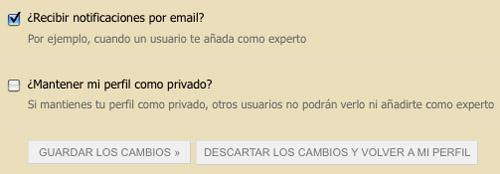 notificaciones-por-email-de-anadido-experto.jpg