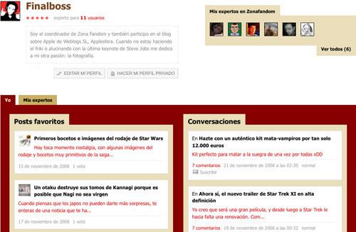 pagina-usuario-grande.jpg