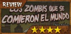 zombisreview
