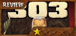 Review 303
