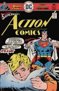 supermankid