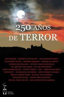 250terror.jpg