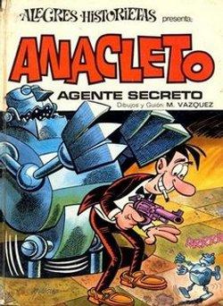anacleto.jpg
