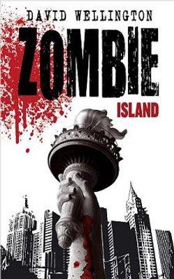 zombieisland.jpg
