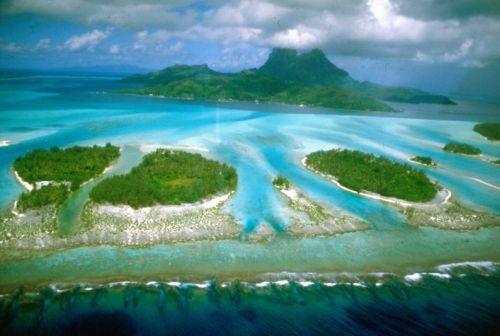 Isla Pala