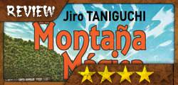 La Montaña Mágica