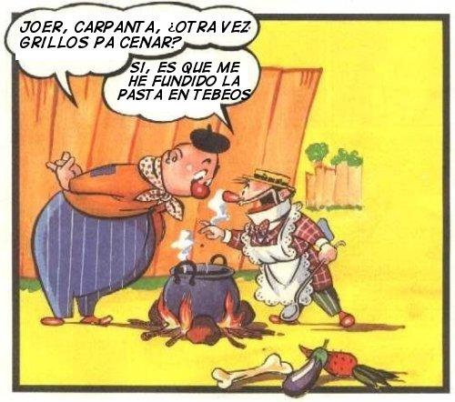 carpanta2.jpg