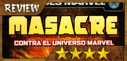 Review Masacre