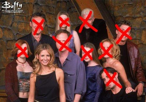buffy_season5_cast-1.jpg