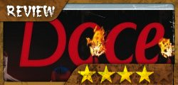 Review Los Doce
