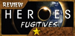 Review Heroes