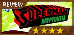 Superman: Kryptonita