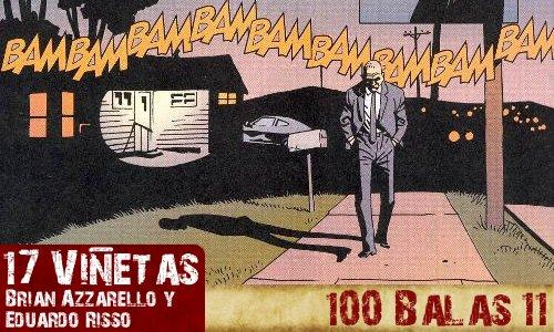 100 Balas