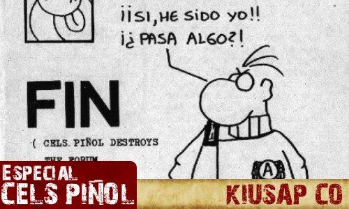KIUSAP Co