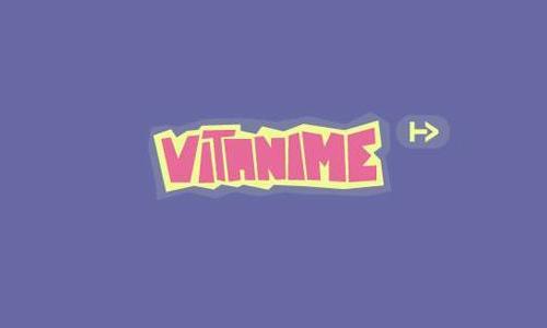 Vitanime.TV