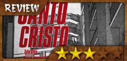 Review Santo Cristo