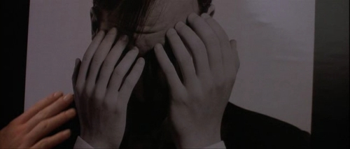 El pianista de los seis dedos