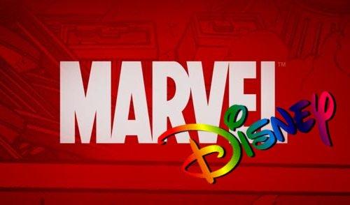 Marvel / Disney