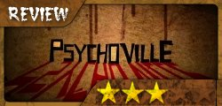 psychoville-review.jpg