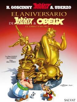 asterix00.jpg